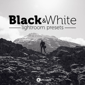 Creativemarket_Black_and_White_Lightroom_Presets_293459_icon.jpg