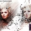 Creativemarket_Music_Dispersion_Ps_Action_284663_icon.jpg
