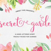 Creativemarket_Secret_Garden_Script_275435_icon.jpg