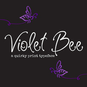 Creativemarket_Violet_Bee_Font_141633_icon.jpg