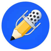 Notability_By_Ginger_Labs_icon.jpg