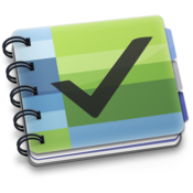 The Hit List Simply Powerful Tasks To Dos Projects Reminders icon