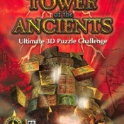Tower-of-the-Ancients-box.jpg