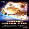 Vengeance_Essential_House_Vol_4_icon.jpg