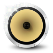 BitPerfect By BitPerfect Sound Inc icon