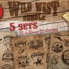 Creativemarket_Bundle_of_vintage_wild_west_sets_230010_icon.jpg