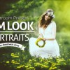Creativemarket_FILM_LOOK_Portraits_Lightroom_Preset_325744_icon.jpg
