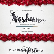 Creativemarket_Fashion_328846_icon.jpg