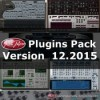 Rob_Papen_Plugins_Pack_12_2015logo_icon.jpg