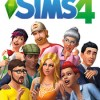 The_Sims_4_Deluxe_flat_box_icon.jpg