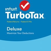 TurboTax_Deluxe_2015_flat_box_icon.jpg