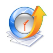 Ableftp 11 logo icon