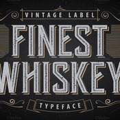 another_whiskey_label_font_405610_icon.jpg
