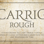 carrig_rough_138481_icon.jpg
