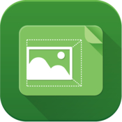 convert_images_icon