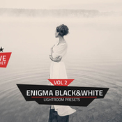 creativemarket_enigma_bandw_lightroom_presets_vol_2_347222_icon