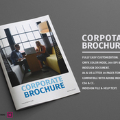 creativemarket_minimal_corporate_brochure_346994_icon