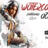 creativemarket_watercolor_photoshop_action_375146_icon