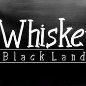 creativemarket_whiskey_black_land_347686_icon