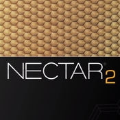 IZotope Nectar 2 ftal box icon