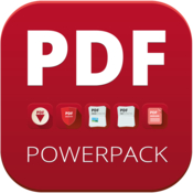 pdf_powerpack_by_appocto_icon.jpg