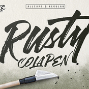 rusty_cola_pen_display_fonts_430139_icon.jpg