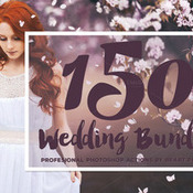 the_best_wedding_photoshop_actions_397418_icon.jpg