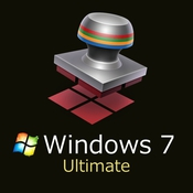 windows7_ultimate_winclone_icon.jpg