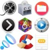 Already cracked os x utilities acu 21 02 2016 logo icon