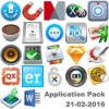 Application Pack for Mac 21-02-2016