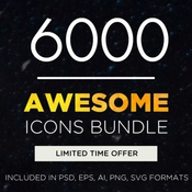 awesome_icons_bundle_6000_icons_442434_logo_icon.jpg