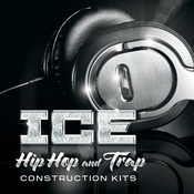 big_fish_audio_ice_hip_hop_and_trap_construction_kits_icon.jpg