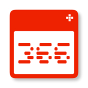 Calendar 366 plus menu bar calendar for events reminders icon