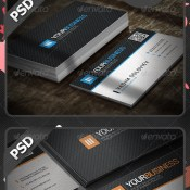 clean_professional_business_card