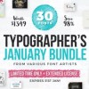 creativebooster_typographers_january_dream_bundle_483957_icon.jpg