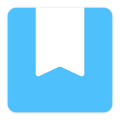 Day one 2 journal notes icon