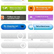 graphicriver_resizable_web_button_shapes_135601_cap