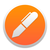 Inotepad by apimac icon
