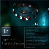 lightroom_preset_collection_logo_icon.jpg