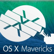 mac_os_x_mavericks_and_all_possible_and_necessary_applications_logo_icon.jpg