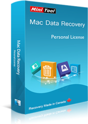 data recovery mac torrent