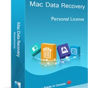 minitool_mac_data_recovery_box_icon.jpg