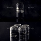 photorealistic_aluminum_soda_can_mockup_9810580