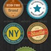 psd_vintage_style_badges_and_logos__2409331
