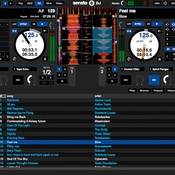 serato_dj_for_mac_logo_icon.jpg