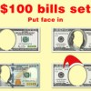 set_of_100_dollar_bills_with_no_face_365311_shailab_icon.jpg
