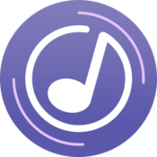 Sidify apple music converter logo icon