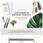station_seven_ladypreneur_mockup_creator_toolkit__icon.jpg