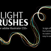 vector_light_effect_brush_sets_icon.jpg