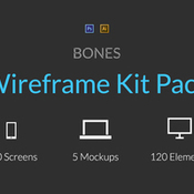 webdonut_bones_wireframe_kit_pack_app_web_elements_bundle__icon.jpg
